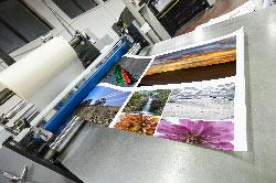 imprimerie montpellier